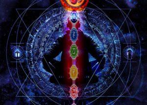 astroloogilised-moisted