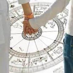 astroloogia-ja-abielu