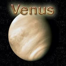 Veenus